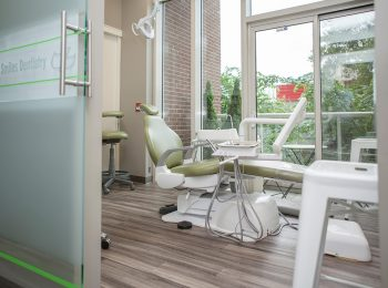 smiles dentistry facility photo 4