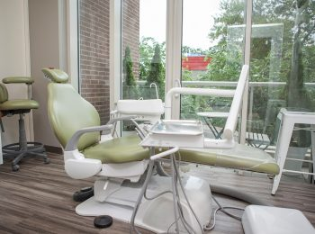 smiles dentistry facility photo 5
