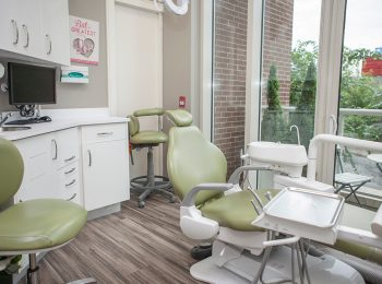 smiles dentistry facility photo 6