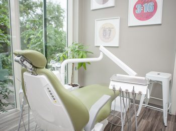 smiles dentistry facility photo 7