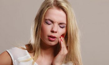 wisdom tooth removal tips